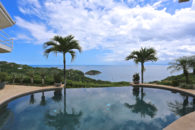 Villa Azure Ocotal