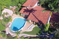 Villa Las Brisas Vistas del Pacifico