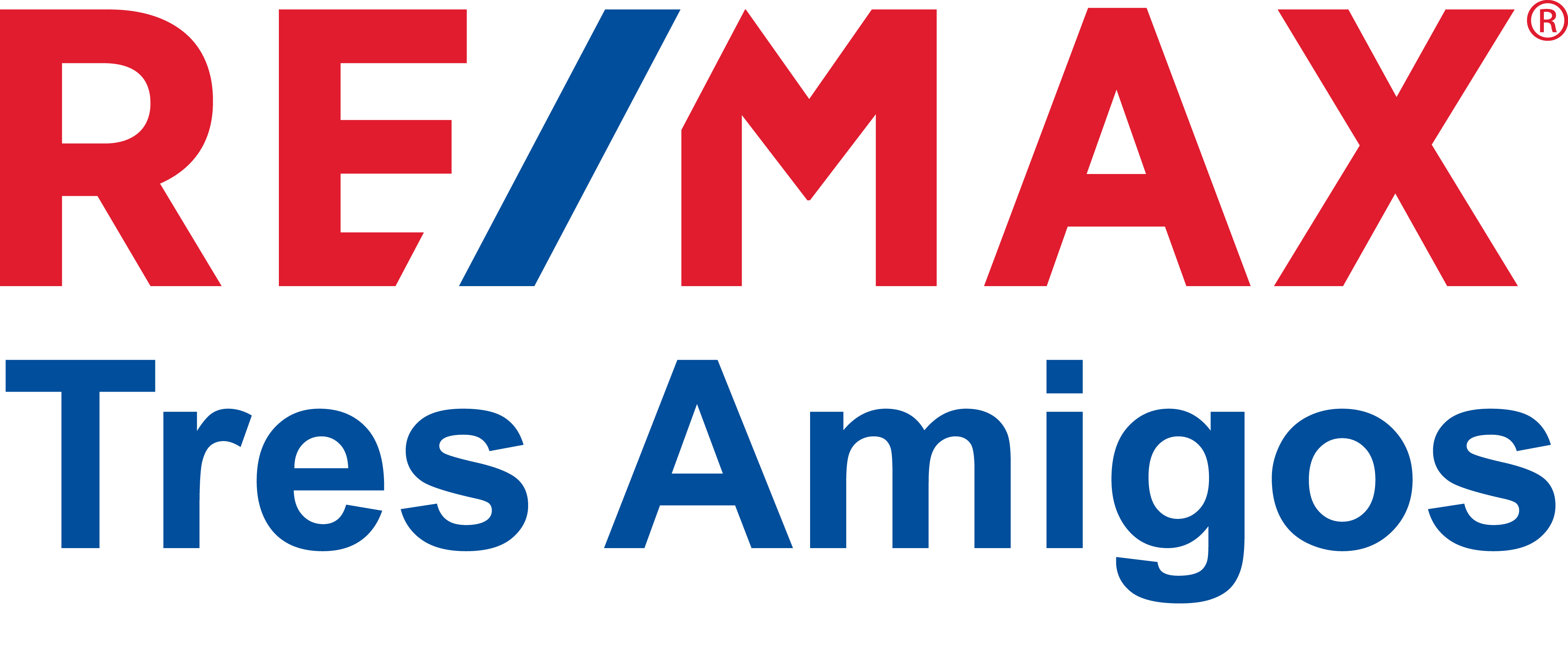 Costa Rica Real Estate - Re/Max Tres Amigos
