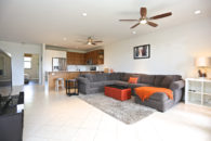 Pacifico Townhome 203