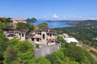Hilltop Paradise House