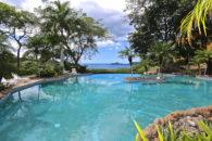 Private Tropical Retreat Vistas del Pacifico