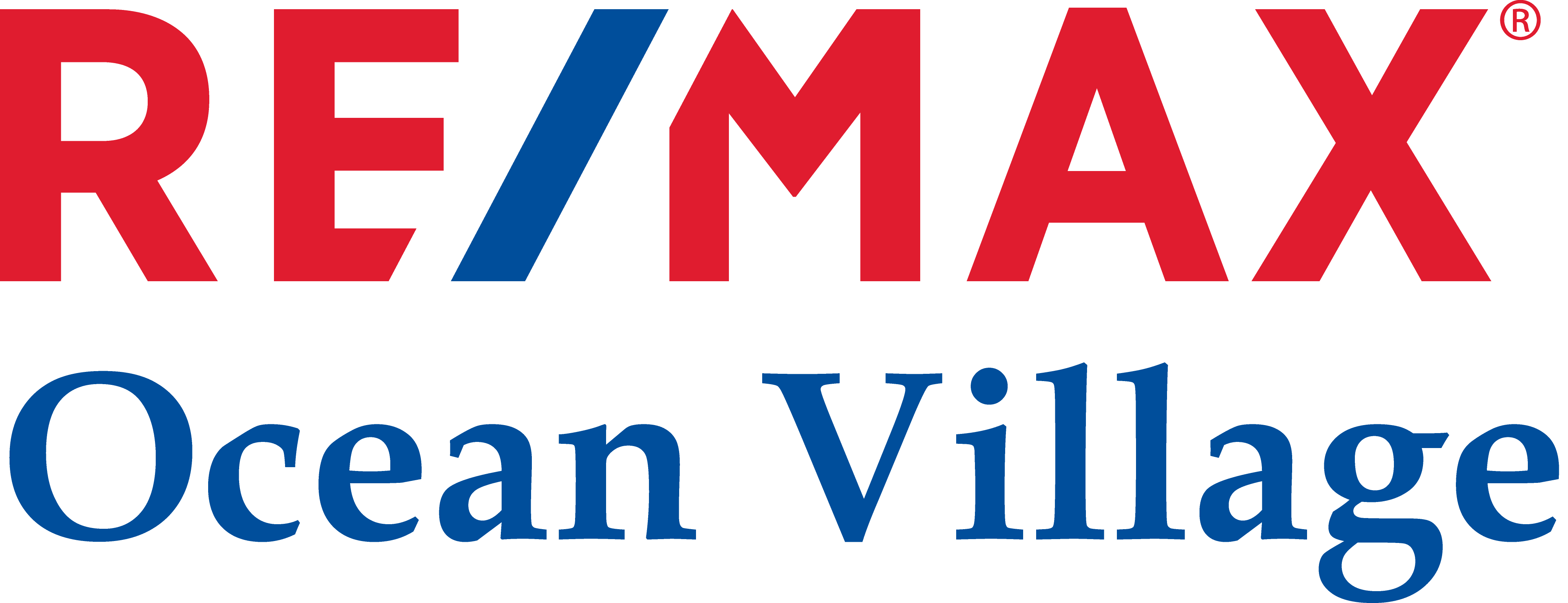 Remax Ocean Village in Playa Hermosa Costa Rica