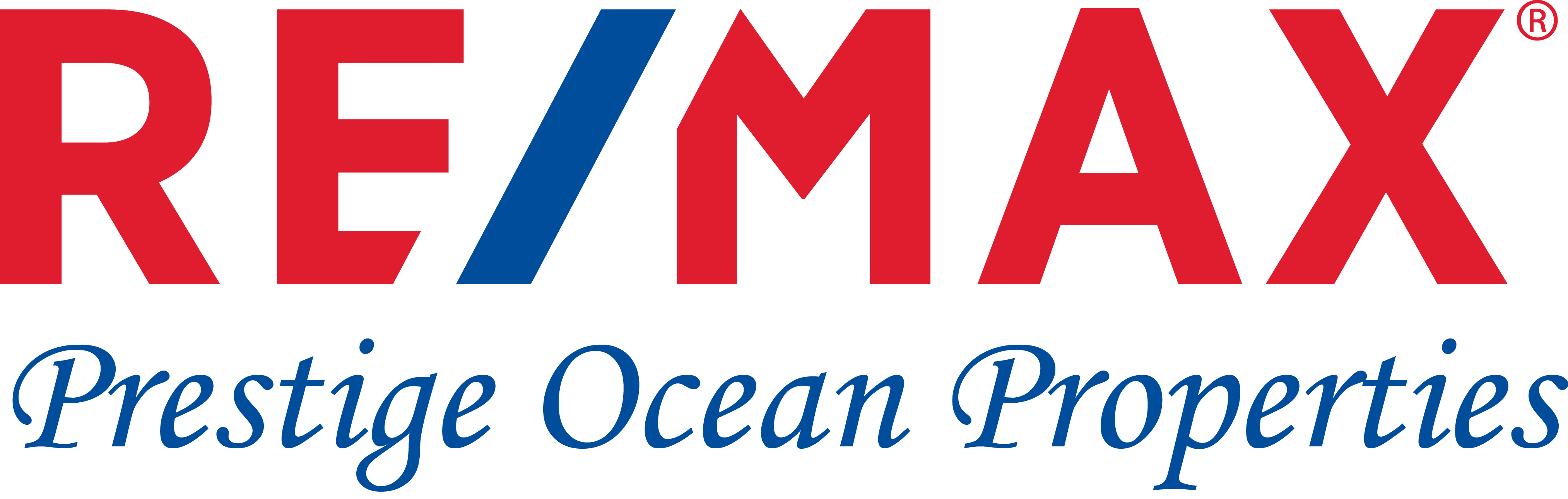 Remax Prestige in Playa Hermosa Costa Rica