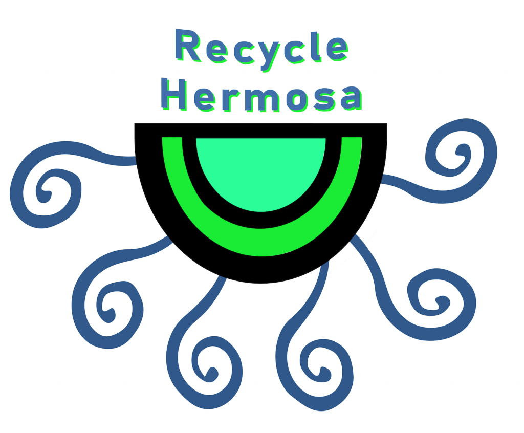 recycle hermosa