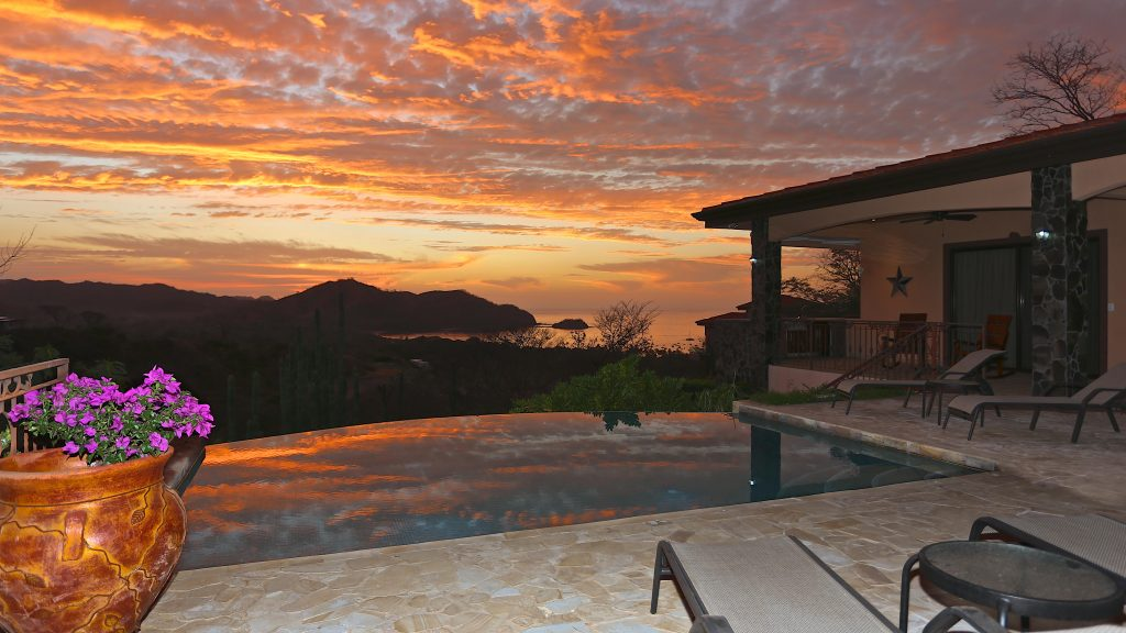 Property Managers in Costa Rica