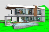 Coco Bay Estates Lot 63 Spec House
