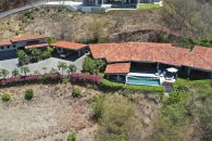 Monte Bello Lot 10 House and Guest House