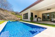 Casa Oasis Pacifico Lot 130