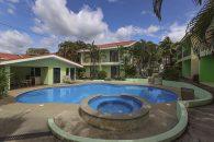 Villa Riviera B6