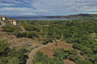 Coco Bay Estates Lot 113