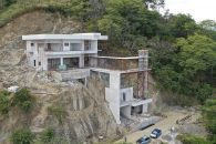 Coco Bay Estates Lot 57 Spec House