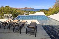 Villa Vista Bahia Laguna Vista - Ocean View/Walk to Beach - 4 Bed, 4.5 Bath, Pool