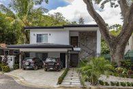 VILLAS LUXE Duplex Gaviota del Sol Lot 10
