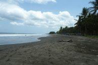 Playa Junquillal Lot